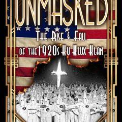 Unmasked!