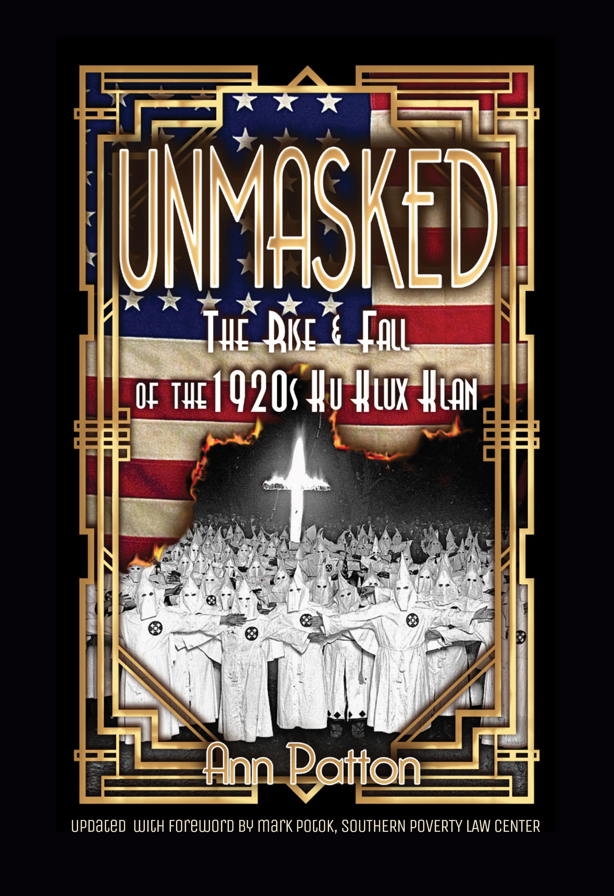 final Klan cover 3-22-16